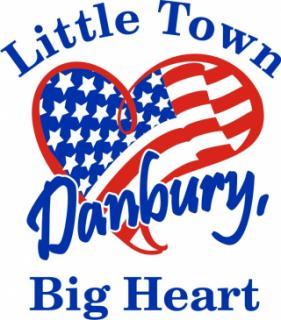 City of Danbury Logo